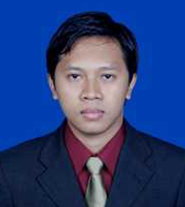 Rahmat Widiyanto