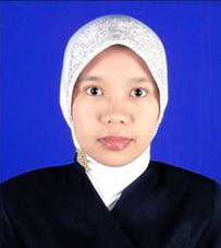 Herty Nur Tanty