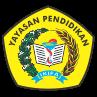 Website Resmi SMK Farmasi IKIFA